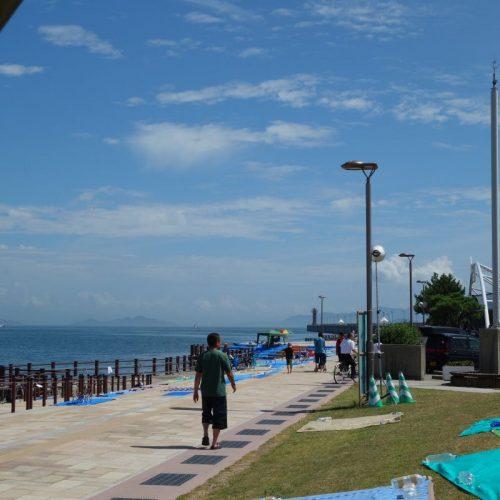 Sunport Takamatsu #4
