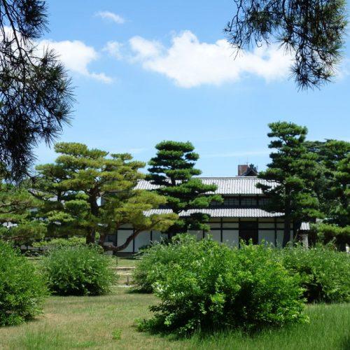 Ritsurin Garten #3