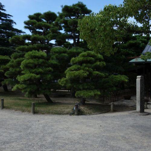 Ritsurin Garten #20