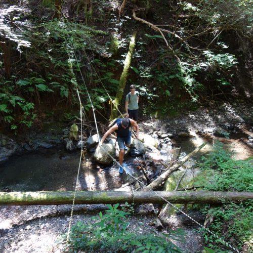 Sokusawa Trail #2