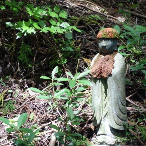 Sokusawa Trail #5