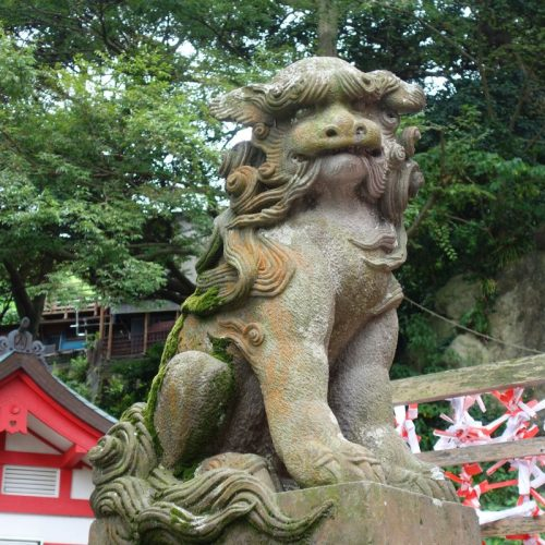 Enoshima Sightseeing #3