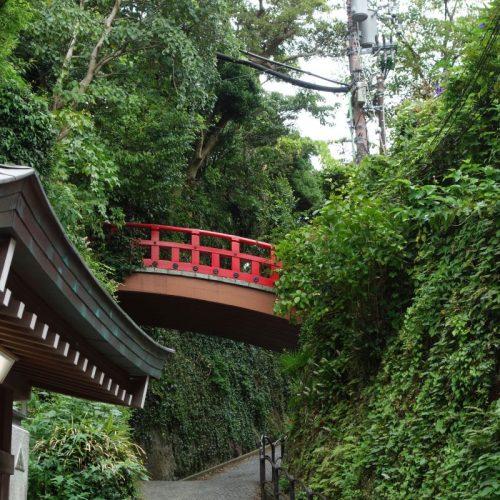 Enoshima Sightseeing #5