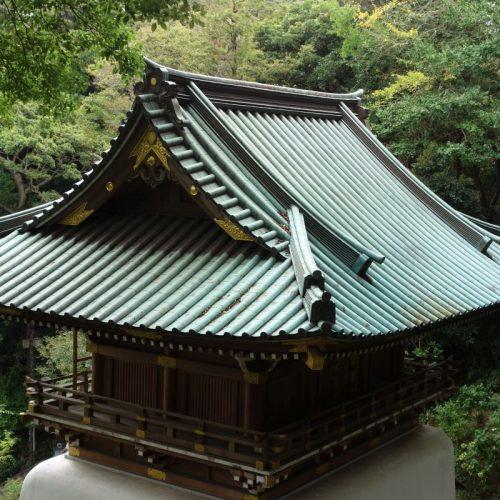 Enoshima Sightseeing #7