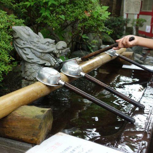 Enoshima Sightseeing #8