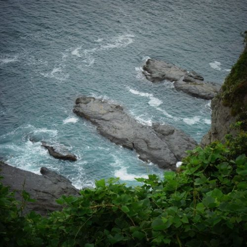 Enoshima Sightseeing #24