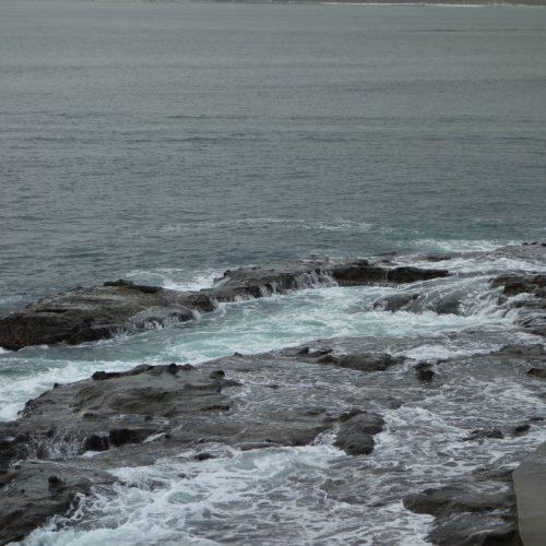 Enoshima Sightseeing #32