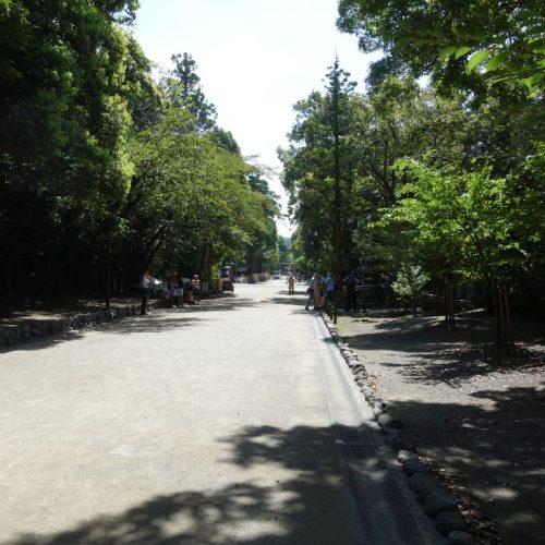 Kamakura Sightseeing #2