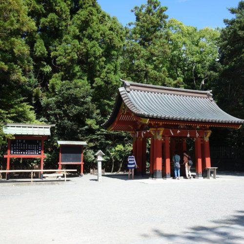 Kamakura Sightseeing #3
