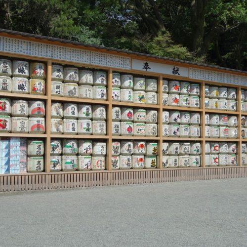 Kamakura Sightseeing #6