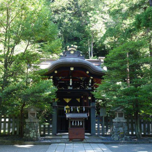 Kamakura Sightseeing #12