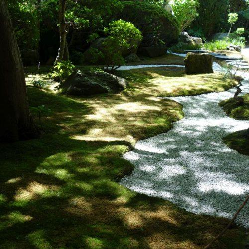 Kamakura Sightseeing #16