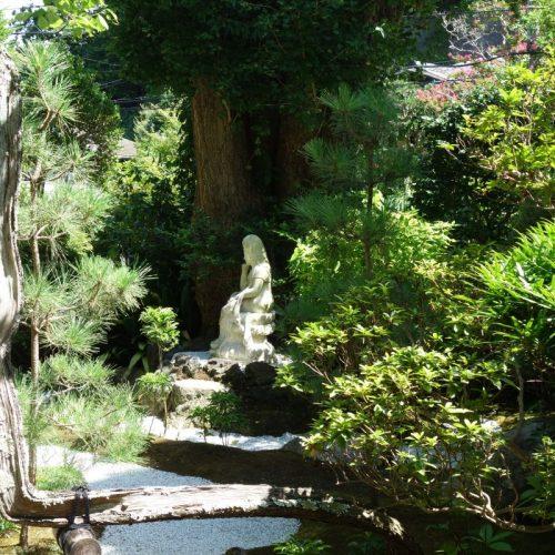 Kamakura Sightseeing #17