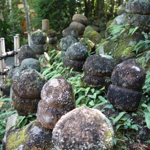 Kamakura Sightseeing #22