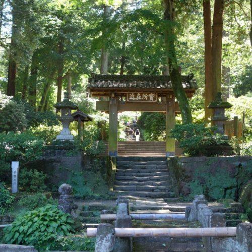 Kamakura Sightseeing #30