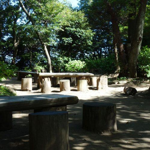 Kamakura Sightseeing #31