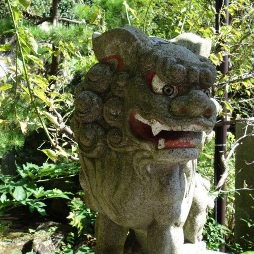 Kamakura Sightseeing #33