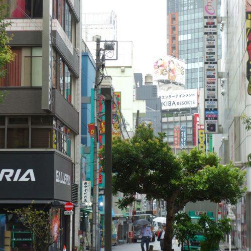 Akihabara #1