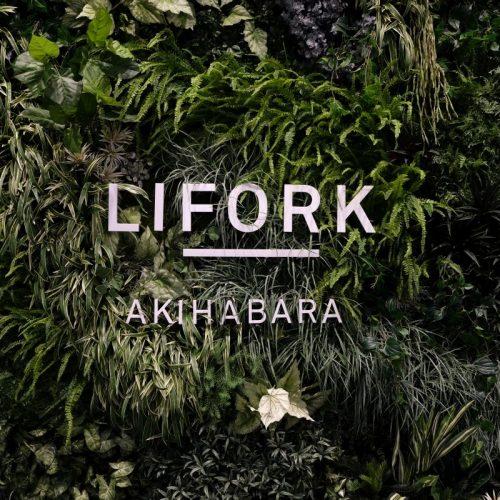 Akihabara #6